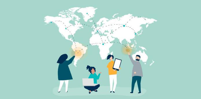 Optimiza tu seo internacional con el hreflang